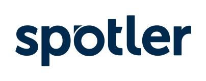 Spotler (voorheen MailPlus)